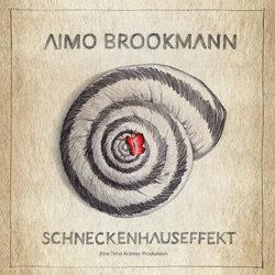 Aimo-Brookmann-Schneckenhauseffekt-Album-Cover