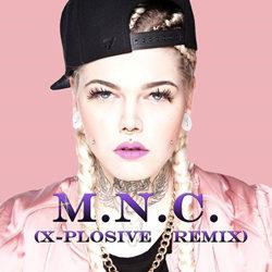 mrs-nina-chartier-mnc-lyrics-3445c6