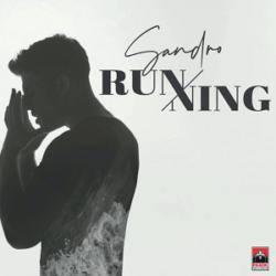 Sandro_-_Running